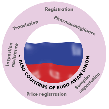 pass in pharmacovigilance